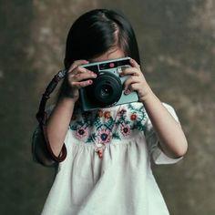 Kids are our future. Happy World Childrens Day! (Photo: @iam_motta) #LeicaCamera #WorldChildrensDay #Leica #LeicaSofort #FrameTheMoment # via Leica on Instagram - #photographer #photography #photo #instapic #instagram #photofreak #photolover #nikon #canon #leica #hasselblad #polaroid #shutterbug #camera #dslr #visualarts #inspiration #artistic #creative #creativity