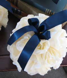 #navy blue wedding #navy & white retro wedding board... Wedding ideas for brides, grooms, parents & planners ... https://itunes.apple.com/us/app/the-gold-wedding-planner/id498112599?ls=1=8 … plus how to organise an entire wedding, without overspending ♥ The Gold Wedding Planner iPhone App ♥