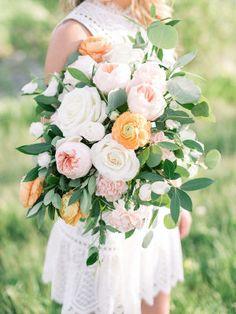 14910 Best Wedding Bouquets Images On Pinterest Wedding