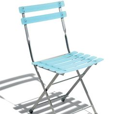 Chairs for outdoor table?