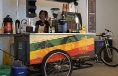 marley-bike-cafe02.JPG