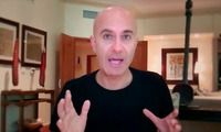 Hope you're in superb spirits today.  I've got something really good for you... to thank you for being someone with the guts to pursue creativity + productivity + mastery. So. Are you ready to learn how people like Picasso, Edison, Bill Gates, Da Vinci, Michelangelo, JK Rowling and Mozart think? They have a COMPLETELY unique way of seeing things compared to most people.