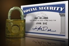 New Law Protects Children from #IdentityTheft