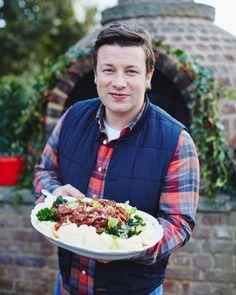 Bloody Mary beef | Jamie Oliver | Food | Jamie Oliver (UK)