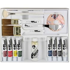 26 Best Painting Images Bob Ross Hobby Lobby Oil Paintings