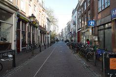 twijnstraat #utrecht