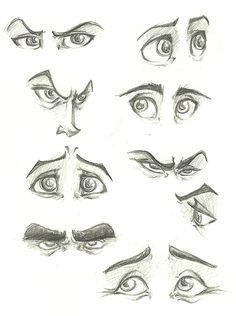 How to Draw Caricatures - Поиск в Google