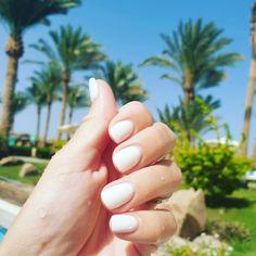 Summer Nails, Summery Nails, Summer Nail Art