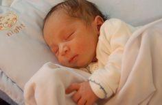 10 preocupações com recém-nascidos
