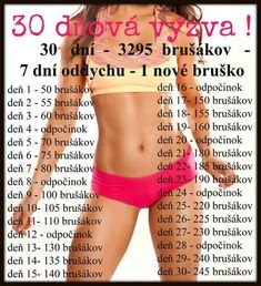 Body Fitness, Fitness Tips, Fitness Motivation, Health Fitness, Workout Challenge, Excercise, Stay Fit, Pilates, Fitness Inspiration