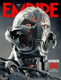 avengers age of ultron - Google Search