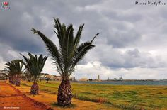 Rethymno city ,CRETE island