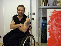 Artelier in Wien Mood, Fictional Characters, Art, Atelier, Craft Art, Kunst, Gcse Art, Art Education Resources