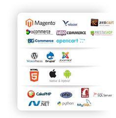web development technologies  #webDevelopment #WebDesign
