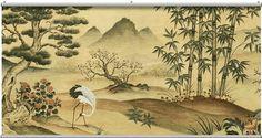 96 best oriental wallpaper murals images wall papers, orientaloriental wallpaper murals google search asian wallpaper, oriental wallpaper, i wallpaper, designer