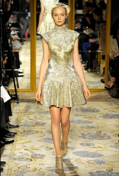20 vestidos que amarás como a ti misma / Marchesa