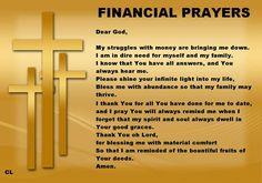 Financial prayer     https://www.facebook.com/photo.php?fbid=10151294064728091