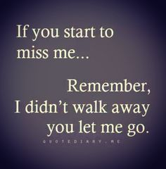 His loss.. Love, quotes, miss me
