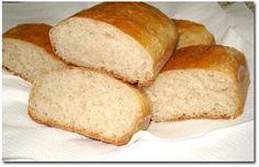 plain_bread