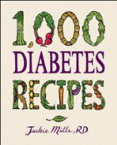 There was a time when Type 2 diabetes was commonly referred to as adult onset diabetes. It used to be rare for type 2 diabetes to appear within children. Type 1 diabetes is associated with the body not producing the insulin needed to keep it running. Diabetic Cookbook, Diabetic Tips, Diabetic Snacks, Healthy Snacks For Diabetics, Healthy Eating, Pre Diabetic, Keto Snacks, Recipes For Diabetics, Healthy Foods