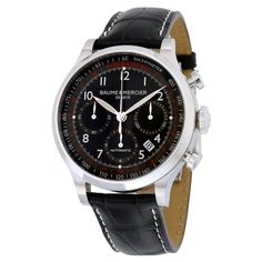 Men's Watches | Luxury, Fashion, Casual, Dress, and Sport Watches - Jomashop | Page 6