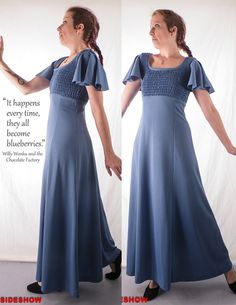 934c22808c1 Amazing Tips  Womens Fashion Style Link womens fashion beach purses.Womens  Fashion Curvy Ray Bans womens dresses formal haute c…