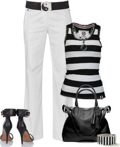 """""""Untitled #1493"""" by johnna-cameron ❤ liked on Polyvore"""