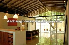 Stackable sea shipping container house plans, View sea container house, Dacheng Product Details from Zhejiang Dacheng Steel Structure Co., L...