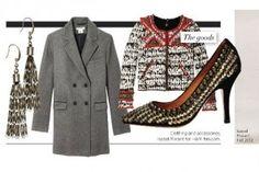 Isabel Marant pour H&M : 4 nouvelles pièces révélées | Allez vous craquer