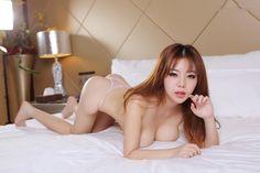 TGOD2014.10.23·Faye | Faye-XiuRen