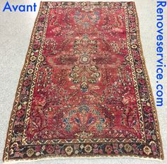Renove Service : www.renoveservice.com Mail : renove.service@cegetel.net Tel : 04 90 60 37 22 Vaucluse nettoyage tapis - #vauclusenettoyagetapis - Avignon nettoyage tapis - #avignonnettoyagetapis - Aix en Provence Nettoyage Tapis - #aixenprovencenettoyagetapis