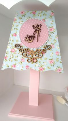 Kit de higiene Miki Mouse, Decoupage, Baby Decor, Paper Flowers, Baby Room, Kids Room, Decorative Boxes, Shabby Chic, Scrap