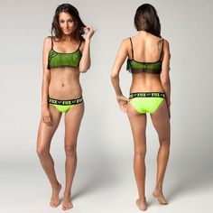 Fox Racing - Swim Looks from Fox Head. Shop more products from Fox Head on Wanelo. Fox Bikini, Bikini Girls, Bikini Top, Fox Racing Clothing, Summer Outfits, Cute Outfits, Summer Wear, Racing Swimsuits, Fox Girl