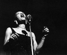 Billie Holiday Pictures (14 of 108) - Last.fm