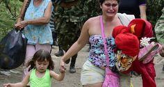 Nicolás Maduro, no ha respondido aún a su homólogo colombiano, Juan Manuel Santos, para hablar de la crisis desatada en la frontera común, que permanece ce