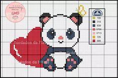 Cross Stitch Alphabet Patterns, Wedding Cross Stitch Patterns, Cross Stitch Baby, Cross Stitch Charts, Cross Stitch Designs, Pixel Crochet Blanket, Tapestry Crochet, Crochet Border Patterns, Loom Patterns