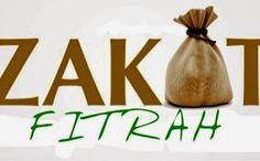 Zakat; Orang Kaya Yang Riya dan Mualaf | Ими Cypяпyтpa