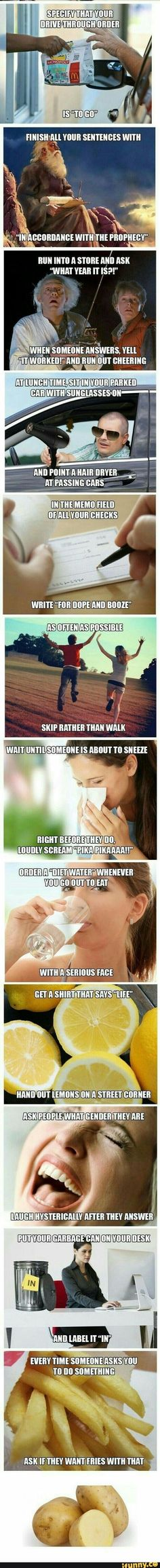 Take a break and make your day happier with our Top 100 Funny Memes. Smile is always a good idea and we are here to make it easier. Enjoy with our Funny memes. Really Funny Memes, Stupid Funny Memes, Funny Relatable Memes, Funny Pranks, Haha Funny, Funny Cute, Funny Texts, Lol, Funny Stuff