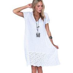 Kalypso7 Sierra Dress Swimsuit Cover Up, Sundress (Large ... http://www.amazon.com/dp/B01DL8W460/ref=cm_sw_r_pi_dp_pfGnxb0YJNHKG