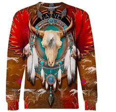 T Shirt 3d, Robert D, Tee Shirt Homme, Nativity, Size Chart, How To Look Better, Lion Sculpture, Arms, Just For You