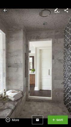 Beautiful Master Bathrooms Exterior master bathroom without a tub | http//extrawheelusa