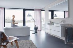 Bad planen - 25 Ideen zur Badgestaltung die gefallen | Mehr Bilder >> http://www.stylondo.com/?p=22980