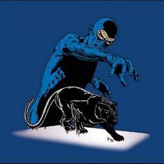 Diabolik, il Re del terrore Image Caption, Diabolik, Illustrations And Posters, Pulp Fiction, Comic Art, Batman, Marvel, Superhero, Black And White