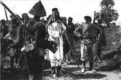 webMande/Histoire/Henri Joseph Eugène Gouraud/Souvenir d'un Africain au Soudan/Samory