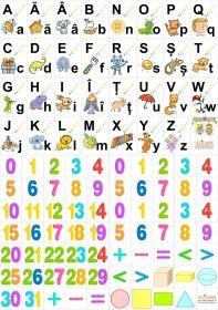 Coş de cumpărături Word Search, Homeschooling, Diagram, Activities, Words, English, English Language, Horse, Homeschool