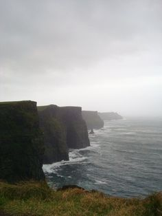 Best Places to Visit in Ireland - Old and New