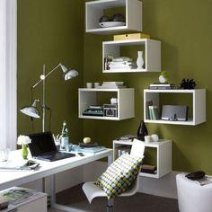 prateleiras-diferentes para quartos