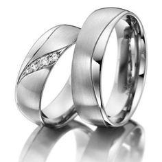 6be77790478d Special Light. Joyería El señor de los anillos · Argollas de matrimonio