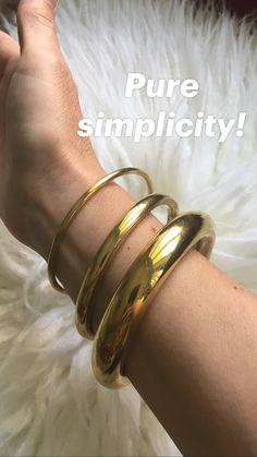 Jade Jewelry, Pearl Jewelry, Diamond Jewelry, Jewelry Necklaces, Handbag Accessories, Fashion Accessories, Cuff Bracelets, Bangles, Fort Knox