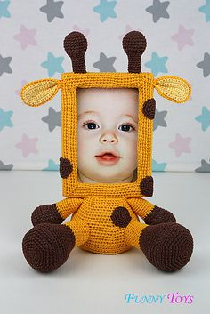 This is a crochet pattern (PDF file) NOT a finished doll you see on the photos!
